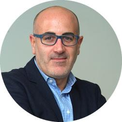 Gabriel Mulero